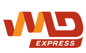 Md-express